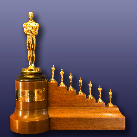 Oscar Party besides And The Oscar Goes To additionally 7C 7Cstatic guide supereva it 7Cguide 7Cdj 7C272754 additionally Oscar Verleihung And The Oscar Goes To You additionally Rub Spectacles Escaliers. on academy award oscar statue