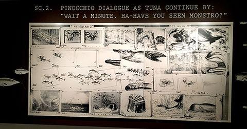 pinocchio full movie tagalog version